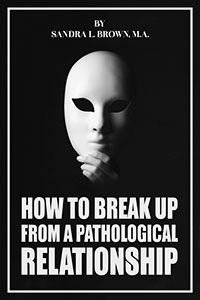 How-to-Break-Up-From-a-Pathological-Relationship-ebook-coversmall